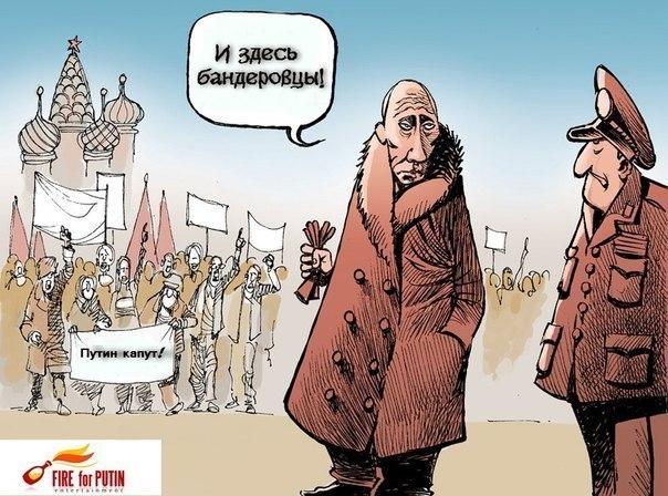 Украина создавала и будет создавать условия для свободного развития языков нацменьшинств, - Климкин - Цензор.НЕТ 977
