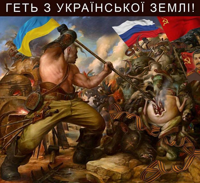 """ОБСЄ зафіксувала дві гаубиці 2С1 """"Гвоздика"""" і чотири Д-30 """"Жаба"""" найманців РФ в ОРЛО - Цензор.НЕТ 8067"""