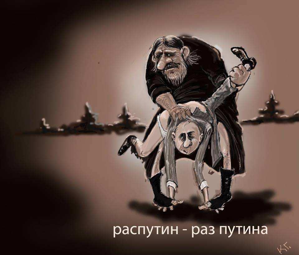 Подразделения боевиков на Донбассе приведены в полную боеготовность, идет подготовка к возможной эвакуации, - ИС - Цензор.НЕТ 5741