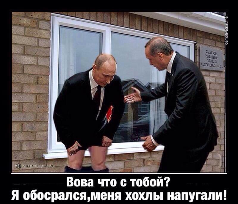 Порошенко рассказал журналистам о ситуации в стране: Украина готова возобновить поставки электроэнергии в Крым - Цензор.НЕТ 7749