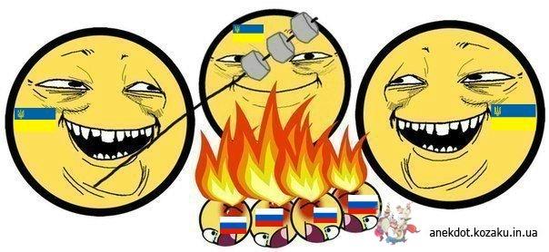 НАТО не названо угрозой в стратегии нацбезопасности России, - МИД РФ - Цензор.НЕТ 2941