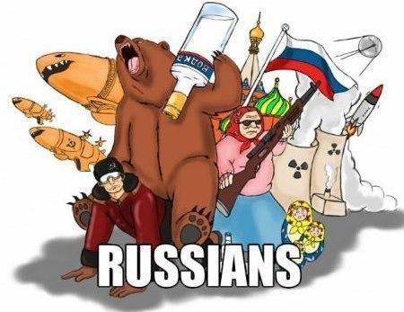 Лавров решил поехидничать на тему второго места РФ в списке мировых угроз - Цензор.НЕТ 7474